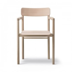Fredericia Post Chair