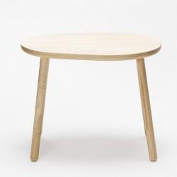 Zilio Pebble Side Table