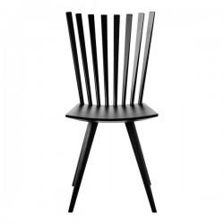 FDB Mobler Mikado Chair