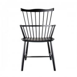FDB Mobler J52B Dining Table Chair