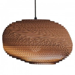 Graypants Alki Pebbles Suspension Lamp