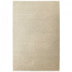 Menu Gravel Carpet