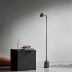 Northern Buddy Floor Lamp