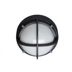 Louis Poulsen Skot Ceiling/Wall Lamp Outdoor