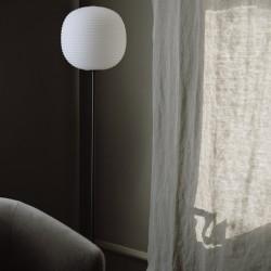New Works Lantern Floor Lamp