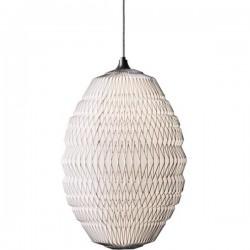 Le Klint Caleo 2 Suspension Lamp