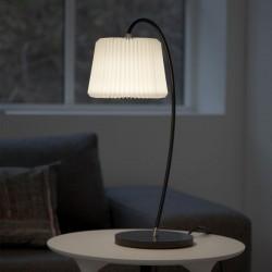 Le Klint Snowdrop Table Lamp