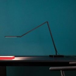 Nemo Untitled Table/Wall Lineal Lamp