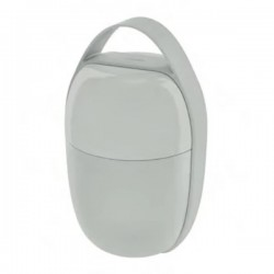Alessi Food A Porter Lunch Pot