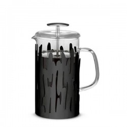 Alessi Barkoffee Coffee Maker