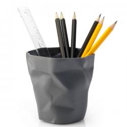Essey Pen Pen Pencil Holder