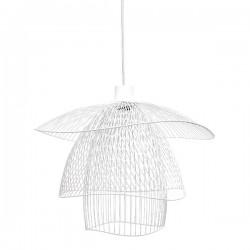 Forestier Papillon Pendant Light