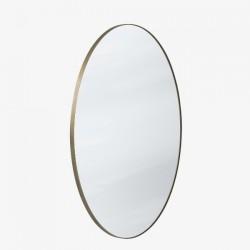 &Tradition Amore Mirror SC49