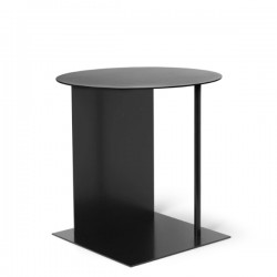 Ferm Living Place Side Table