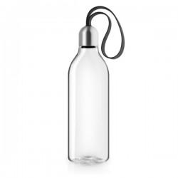 Eva Solo Backpack Drinking Bottle