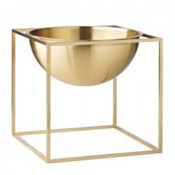 By Lassen Kubus Bowl Large
