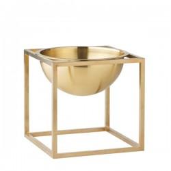 By Lassen Kubus Bowl Small