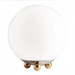Tecnolumen Art Déco Table Lamp | AD 32