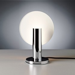 Tecnolumen De Stijl Bedside Lamp DS 36