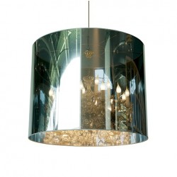 Moooi Light Shade Shade 18 arms light