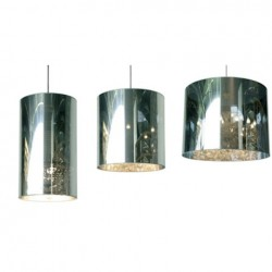 Moooi Light Shade Shade light