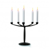Goods Lucy Candle Holder