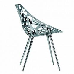Driade Miss Lacy Chair