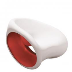 Driade MT3 Rocking Chair