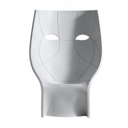 Driade Nemo Chair White