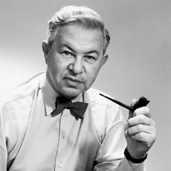 Arne Jacobsen Top Designer